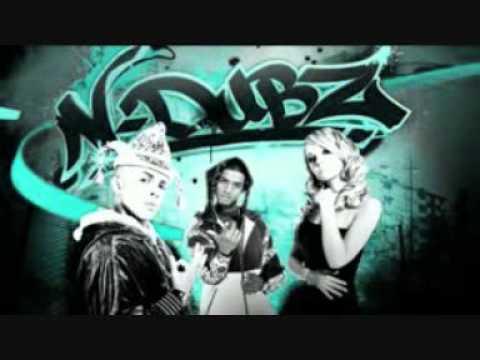 N-Dubz - Cold Shoulder (FAST)