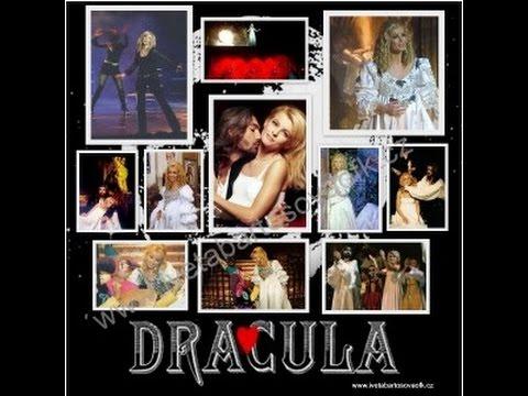 Dracula /1998/