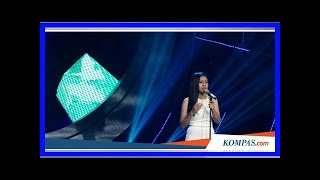 Download Berita Terkini | Buka Indonesian Idol, Penampilan Mona Tak Maksimal - Kompas.com Mp3 and Videos