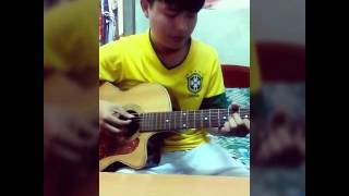 Chúc vợ ngủ ngon - Tài Lộc guitar