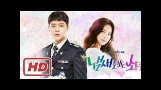Video film komedi romantis Korea terbaru subtitle Indonesia  Seru banget ! download MP3, 3GP, MP4, WEBM, AVI, FLV November 2018