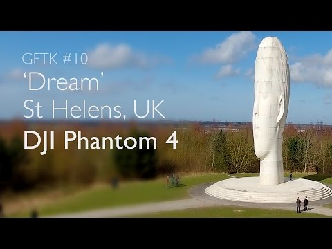 the dream st helens height