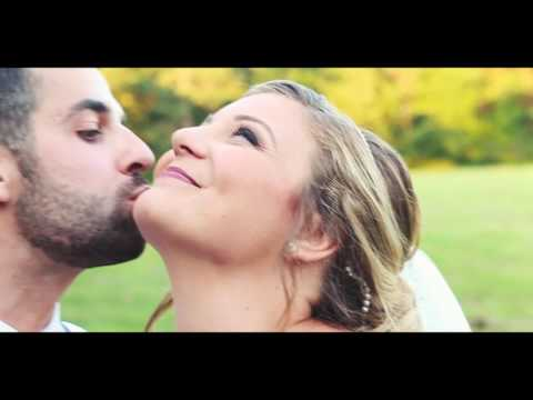 Borrello Wedding Highlight