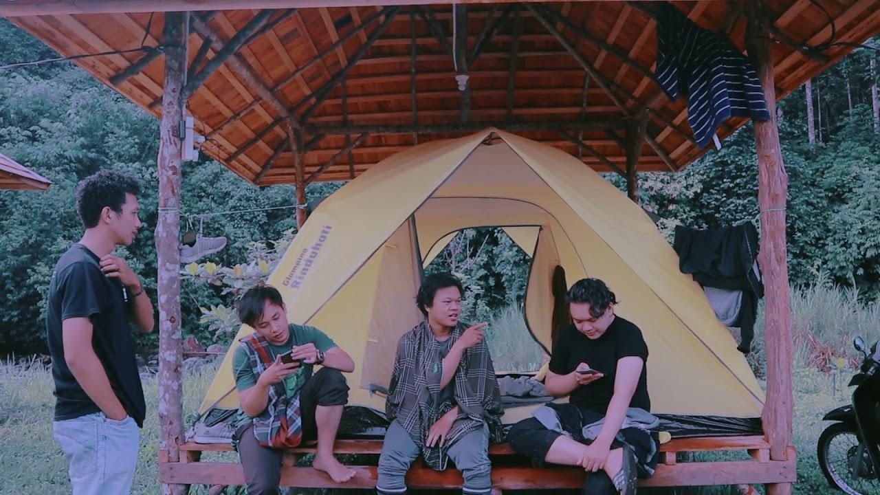Desa Rindu Hati Taba Penanjung Bengkulu Tengah Youtube