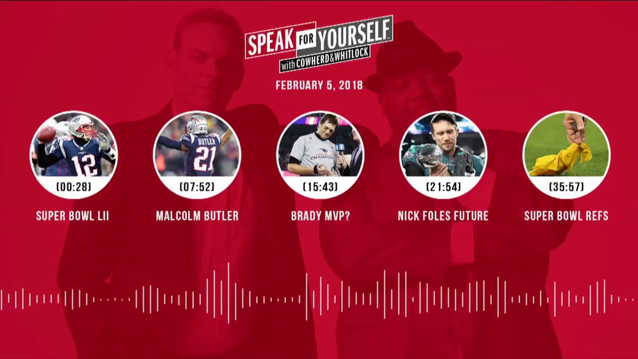 speak-for-yourself-audio-podcast-2-5-18-with-colin-cowherd-jason-whitlock-speak-for-yourself