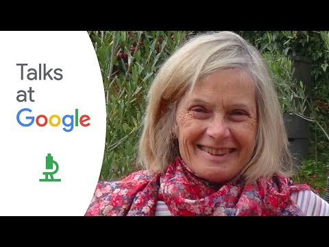 "Susan Llewelyn: ""Clinical Psychology: A Very Short Introduction"" 
