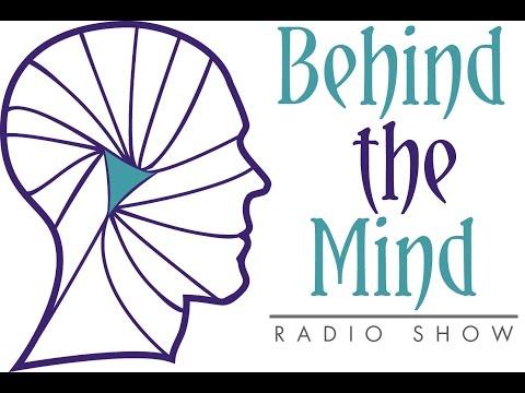 Behind the Mind Radio LIVE!
