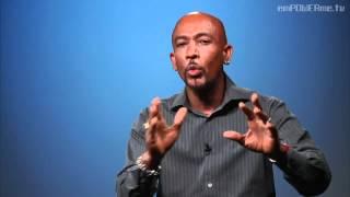 Montel Williams on Multiple Sclerosis thumbnail
