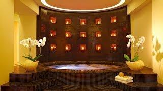 All Inclusive Spa Hotel & Resort in Crete | Meli Palace hotel