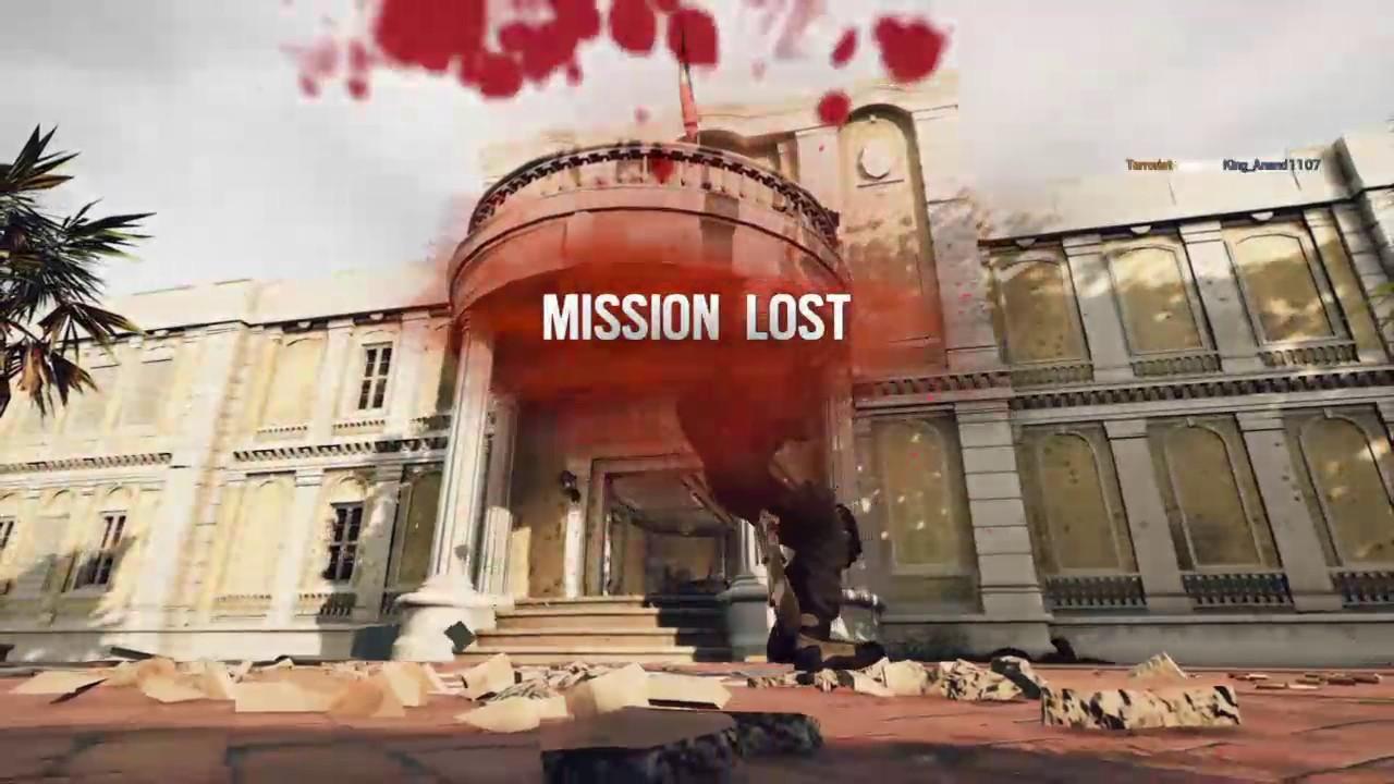 Tom Clancy Rainbow Six Siege Live Stream - YouTube