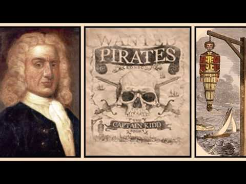 25 Amazing Facts About PIRATES
