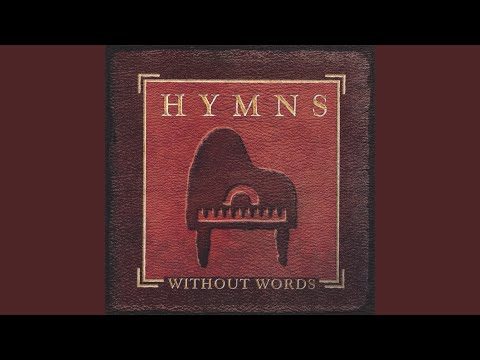 Funeral Hymn (Jesus the Very Thought of Thee / Tribute / Abide w) mp3