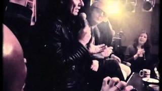 Duran Duran - Framingham Radio Visit Part II