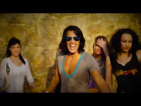 HALLUX   Lepo Lepo ft Marcus & Bruno Soares Sax