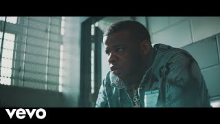 Download Maxo Kream - Meet Again (Official Video) Mp3 and Videos