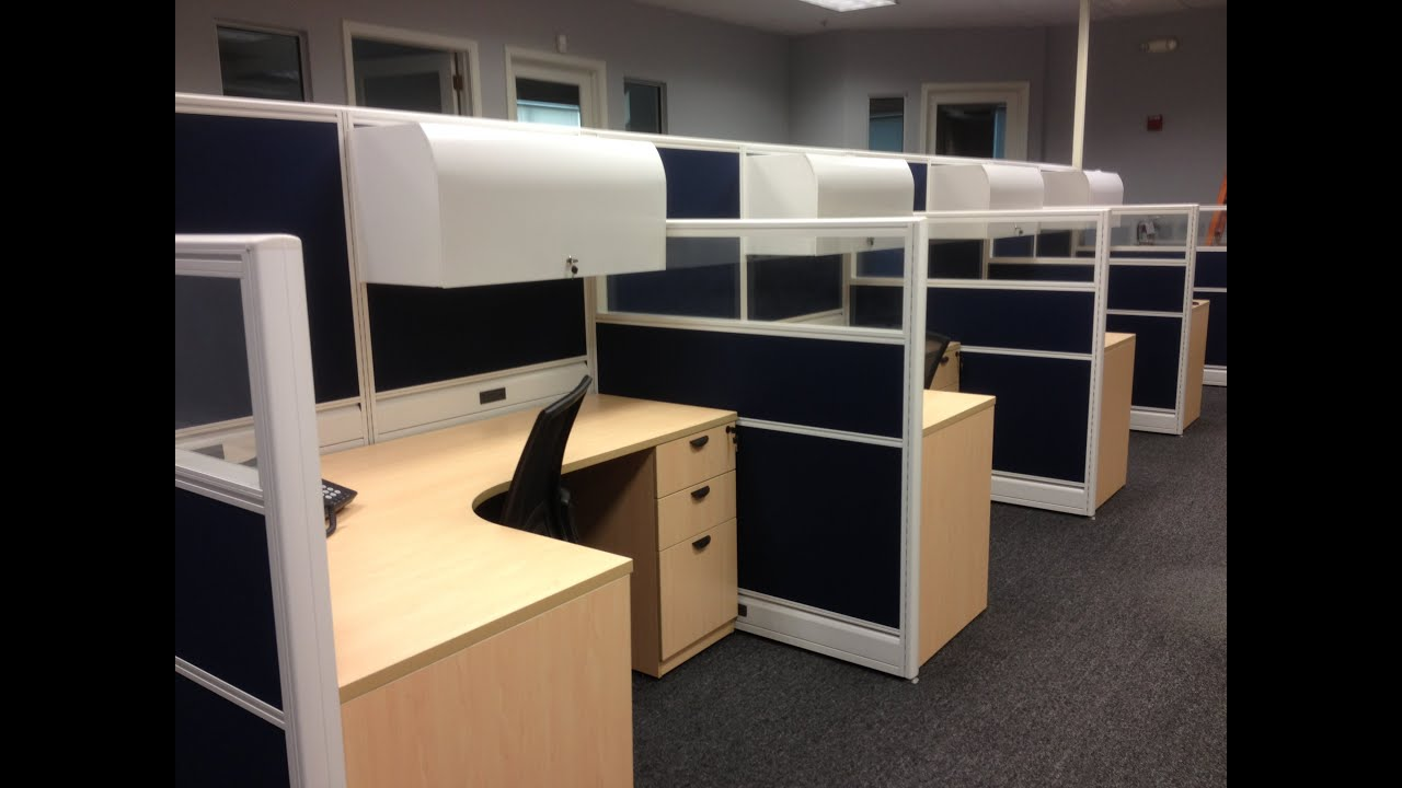 office cubicles panels system direct to public wholesale skutchi designs inc
