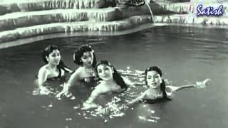 Video 1  Jalakaalatalalo   Jagadekaveeruni Katha   Telugu Old Songs   NTR, SarojaDevi   P Susheela, Leela   YouTube download MP3, 3GP, MP4, WEBM, AVI, FLV Juni 2017
