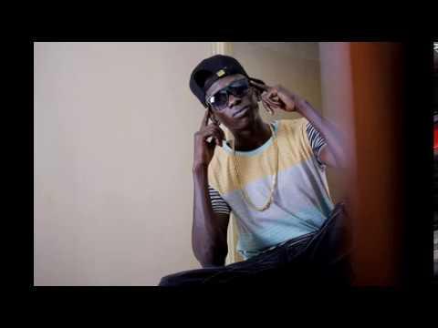 On Yuh Marks By Lil B.I.G New Ugandan Music 2017