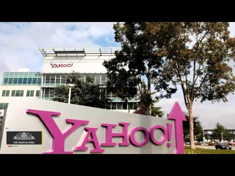 Yahoo To Debut YouTube Rival This Summer - TOI