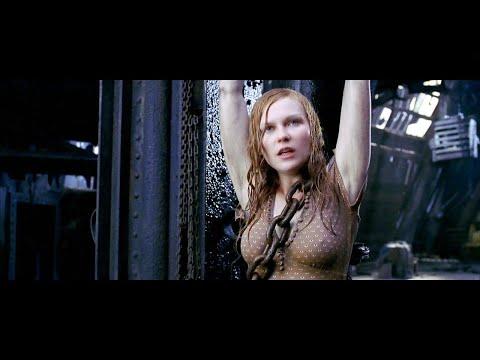 Spider-Man M.Jは危険がいっぱい... 〈Kirsten Dunst 〉