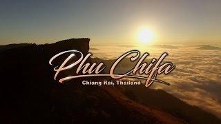 SUAB HMONG TRAVEL: Phu Chi Fa