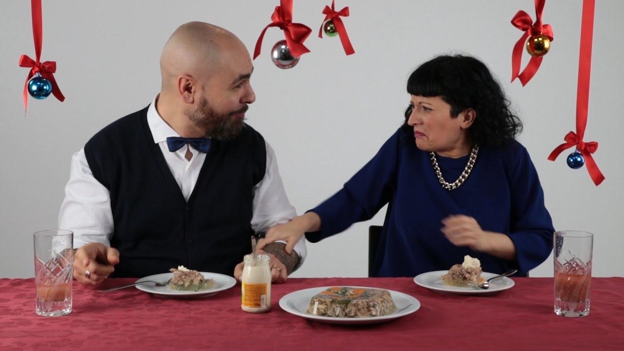 Сын и Мать порно, смотреть Сын ебет Мать видео бесплатно онлайн