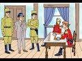The Prisoner of Zenda (Chapter6) by Mr Nabil Nawar