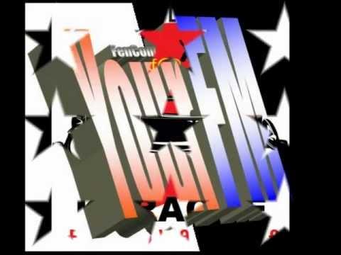 Goodfellas 'Sing For Your Life' Karaoke Spectacular Promo - Week 8: 5/9/12