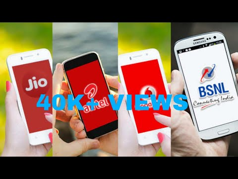 How to deactivate prbt service in airtel