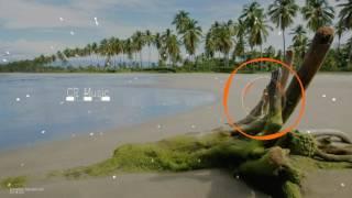 Dibujos animados, Daniel Levi - On & On CR [Música]