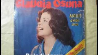 Solo Solo Soledad Claudia Osuna  De Colombia.wmv
