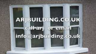 Upvc Windows Installation Edinburgh  Upvc Sash Windows