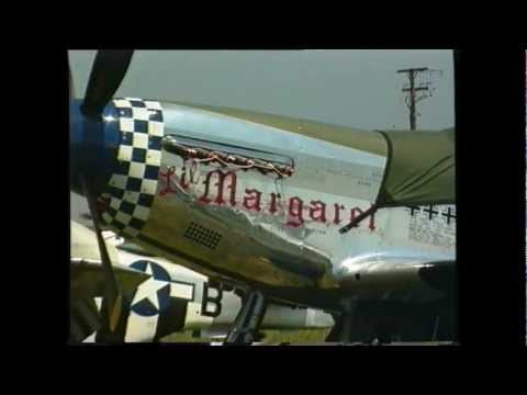 EAA Airventure Oshkosh 1999