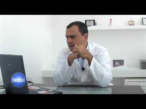 Especialista Dental 03 - Cirurgia Ortognática com Dr. Paulo Duarte