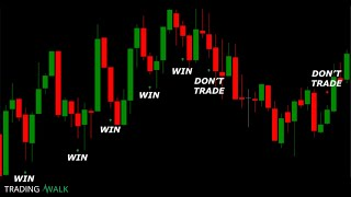 How To Trade Binary Options (60 Seconds Trading Strategy)