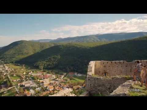 Undiscovered Beauty - Dalmatian Hinterland - Croatia