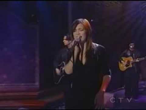 Cry(Live) - Mandy Moore