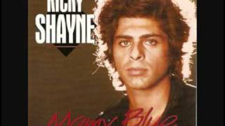 Download Ricky Shayne - Mamy Blue ( Original ).flv MP3 song and Music Video