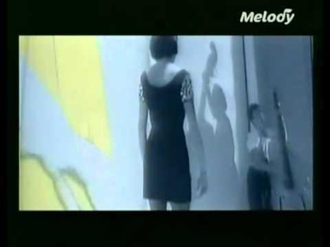 LIANE FOLY - clip