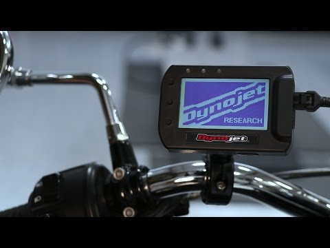 Power Vision CX for Polaris SXS, Indian, and Victory Motorcycles