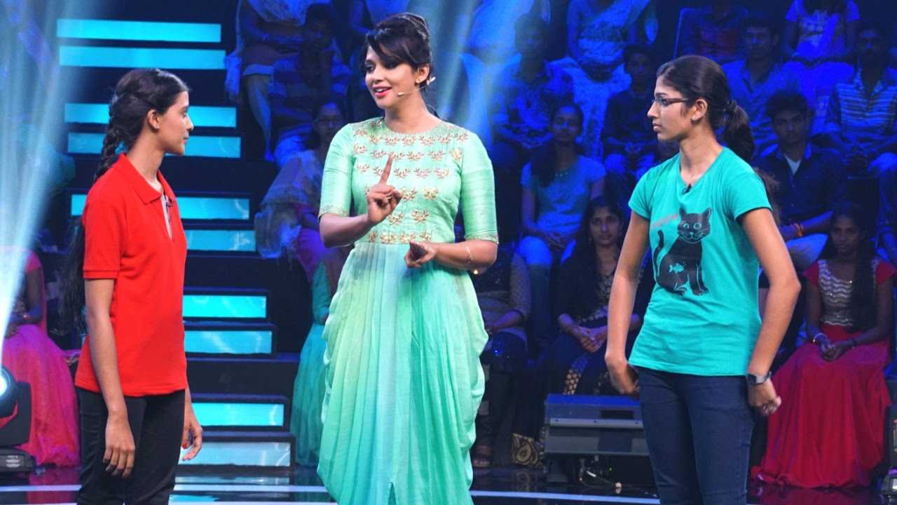 minute to win it i you have a minute to win it i mazhavil manorama