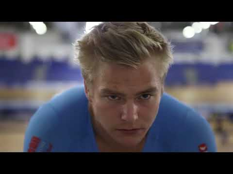 (What is Biofeedback, Los Angeles) (Neurofeedback LA) Alternative Therapy