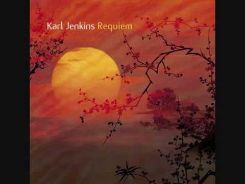 Karl Jenkins- Requiem- Introit Mp3