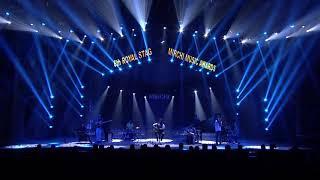 Best of Arjit Singh (mirchi music awards)