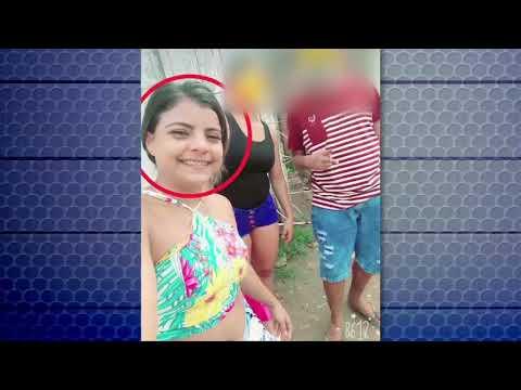 Jovem de 22 anos morta no bairro do Guamá