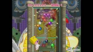 Ultra Bust-A-Move Xbox Gameplay_2004_07_12_1