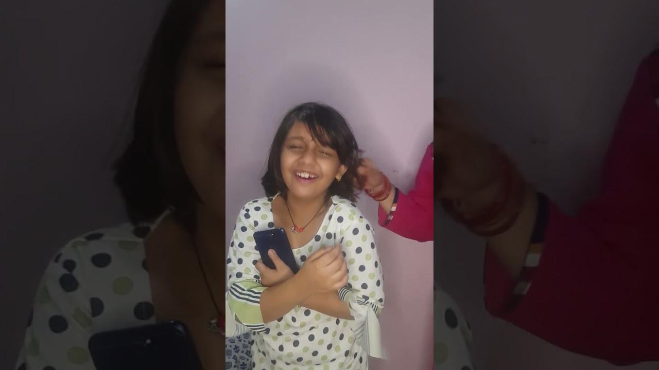 funny shorts video with mumy |YT shorts |#LearnWithPriyanshi