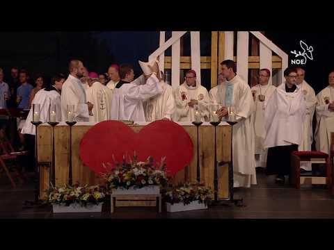 Ave Maria | Srdcaři