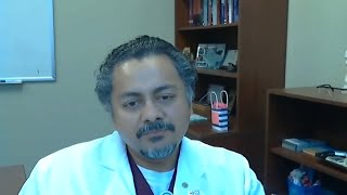 MAIA: 5-year follow-up on DRd vs Rd in newly diagnosed myeloma