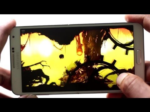 Top 10 Best Casual Games for Android 2014